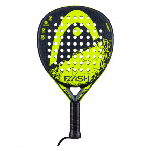 Paddle Tennis Schlager Head FLASH 2020