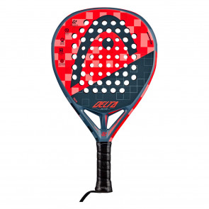 Paddle Tennis Schlager Head DELTA ELITE 2020