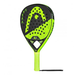 Paddle Tennis Schlager Head ALPHA MOTION V 2021