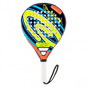 Paddle Tennis Schlager Quicksand NO LOOK PADEL 2020