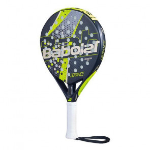 Paddle Tennis Schlager Babolat DEFIANCE 2020