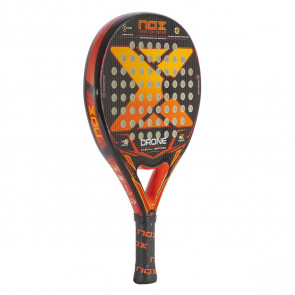 Paddle Tennis Schlager Nox DRONE 2021