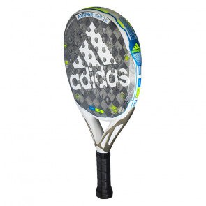 Paddle Tennis Schlager Adidas ADIPOWER LIGHT 2.0 2020