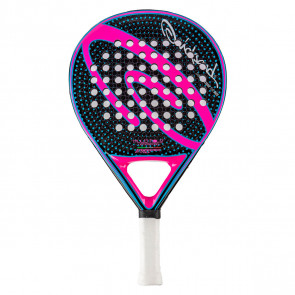 Paddle Tennis Schlager Quicksand P-ONE PADEL 2020