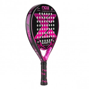 Paddle Tennis Schlager Nox SILHOUETTE 6 2021