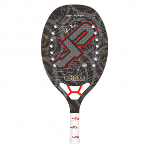 Racchetta Beach Tennis HP SPIDER 2021