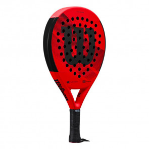 Paddle Tennis Schlager Wilson PRO STAFF PADEL 2021