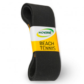 Grip Noene UNDER GRIP BEACH TENNIS