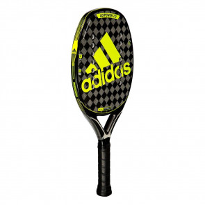 Beach Tennis Racket Adidas ADIPOWER 2.0 2020