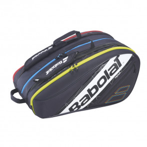 Padel Bag Babolat RH TEAM PADEL