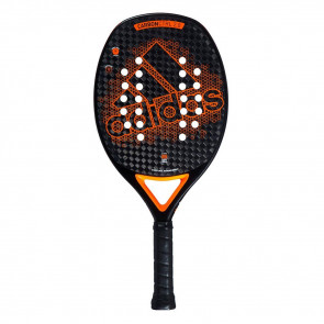 Beach Tennis Racket Adidas CARBON CTRL 2.0 2020