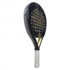 Paddle Tennis Racket Alphapadel JOIN THE TRIBE 2021