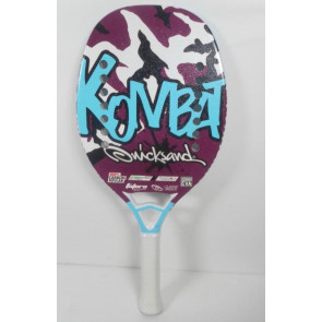 Beach Tennis Racket Quicksand KOMBAT 2020