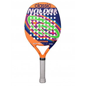 Racchetta Beach Tennis Quicksand NO LOOK CLASSIC 2020