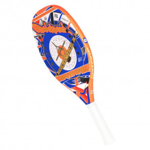 Beach Tennis Racket Quicksand SPITFIRE 2021