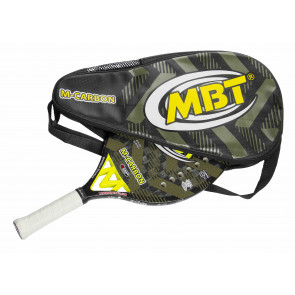 Racchetta Beach Tennis MBT M-CARBON SPECIAL EDITION