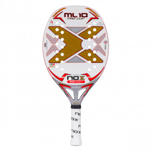 Racchetta Beach Tennis Nox ML10 PRO CUP 2021