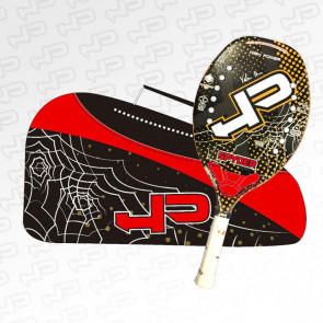 Pacchetto Beach Tennis HIGH POWER HP - n.2