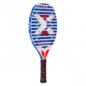Pala de Tenis Playa Nox SAILOR 2021