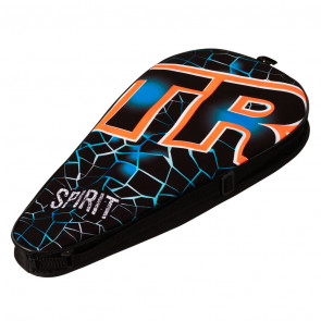 Raquette de Beach Tennis Top Ring SPIRIT 2020