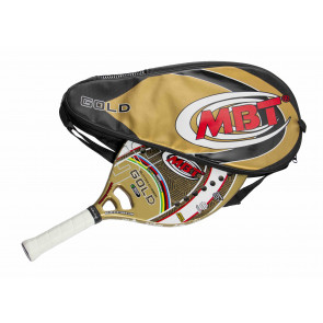 Racchetta Beach Tennis MBT GOLD SPECIAL EDITION