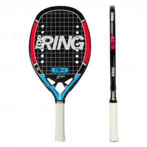 Raquette de Beach Tennis Top Ring TR1 STUTO 2020