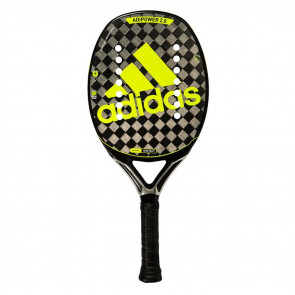 Beach Tennis Adidas ADIPOWER 2.0 2020