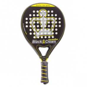 Racchetta Paddle Black Crown PITON 7.0 SOFT 2021