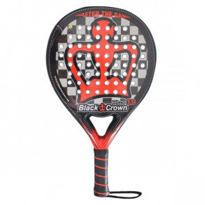 Racchetta Paddle Black Crown PITON 8.0 2021