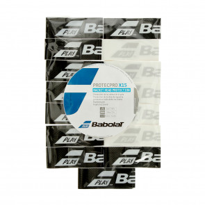 Protettore Babolat PROTECPRO X 15