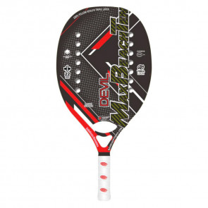 Racchetta Beach Tennis MBT DEVIL 2021