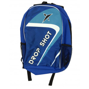 Zaino Drop Shot CLUB-Blu