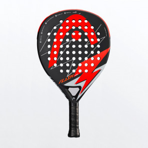 Racchetta Padel Head FLASH PRO 2021
