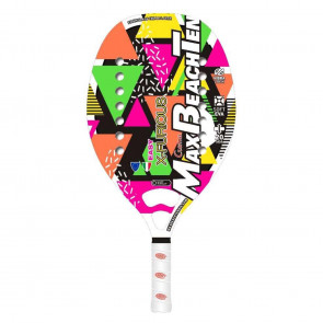 Racchetta Beach Tennis MBT EASY X-FURIOUS 2020