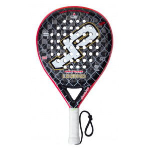 Racchetta Paddle HP LEGEND 2020