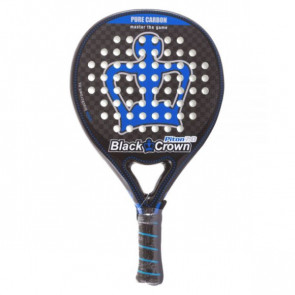 Racchetta Paddle Black Crown PITON 7.0 2021