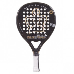 Racchetta Paddle Black Crown PITON JR 2021