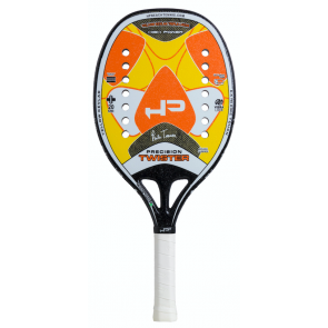 Racchetta Beach Tennis HP TWISTER SPECIAL EDITION 2019