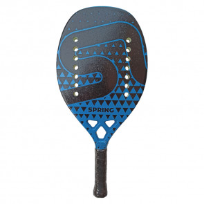 Racchetta Beach Tennis Sportlet SPRING 2021