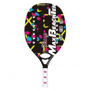 Racchetta Beach Tennis MBT EASY X-DRIVE 2020