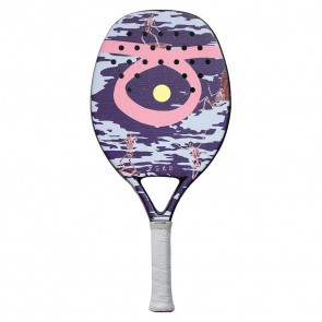 Racchetta Beach Tennis Tom Outride ZERO 2021