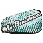 Borsone Beach Tennis MBT EASY 2018